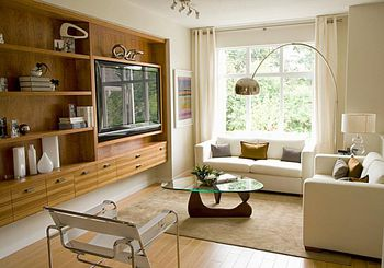 modern furniture style. modern style vs contemporary whatu0027s the difference furniture o
