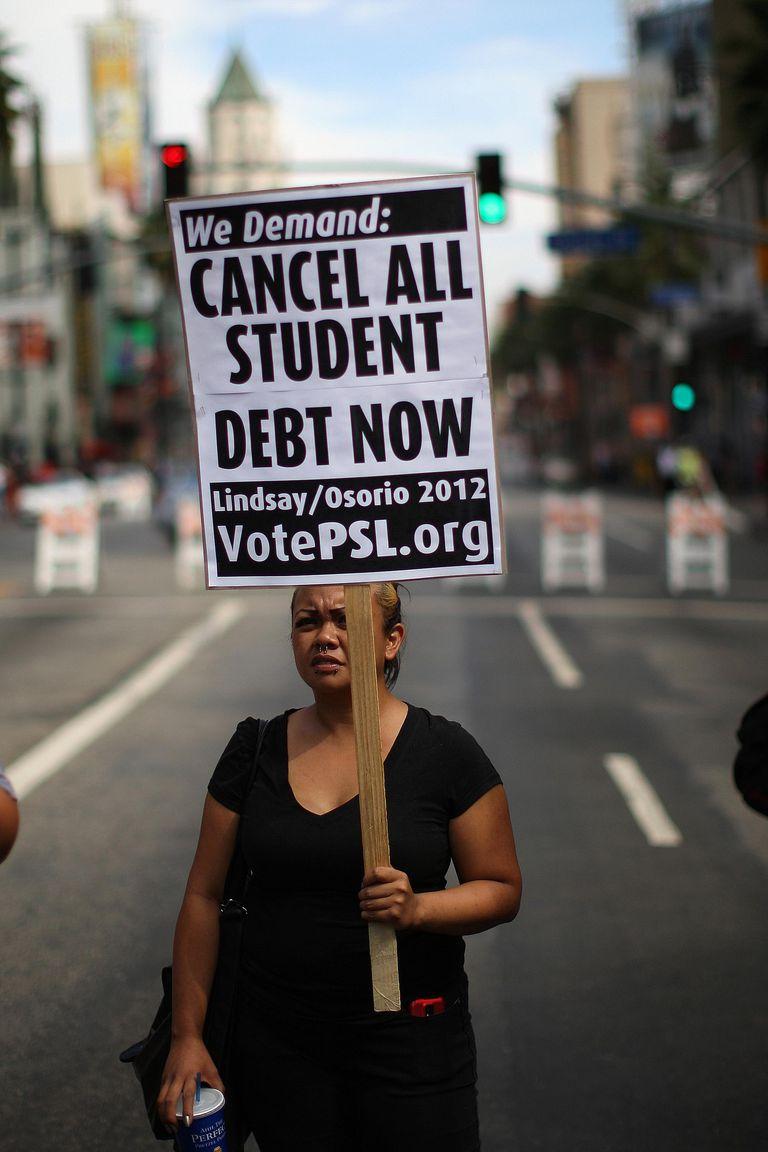 student_debt.jpg