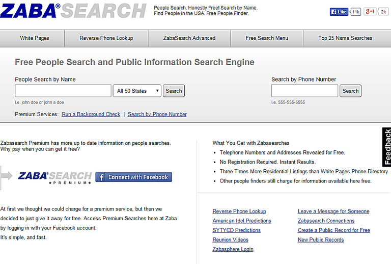 Free-People-Search-Engine---ZabaSearch.png