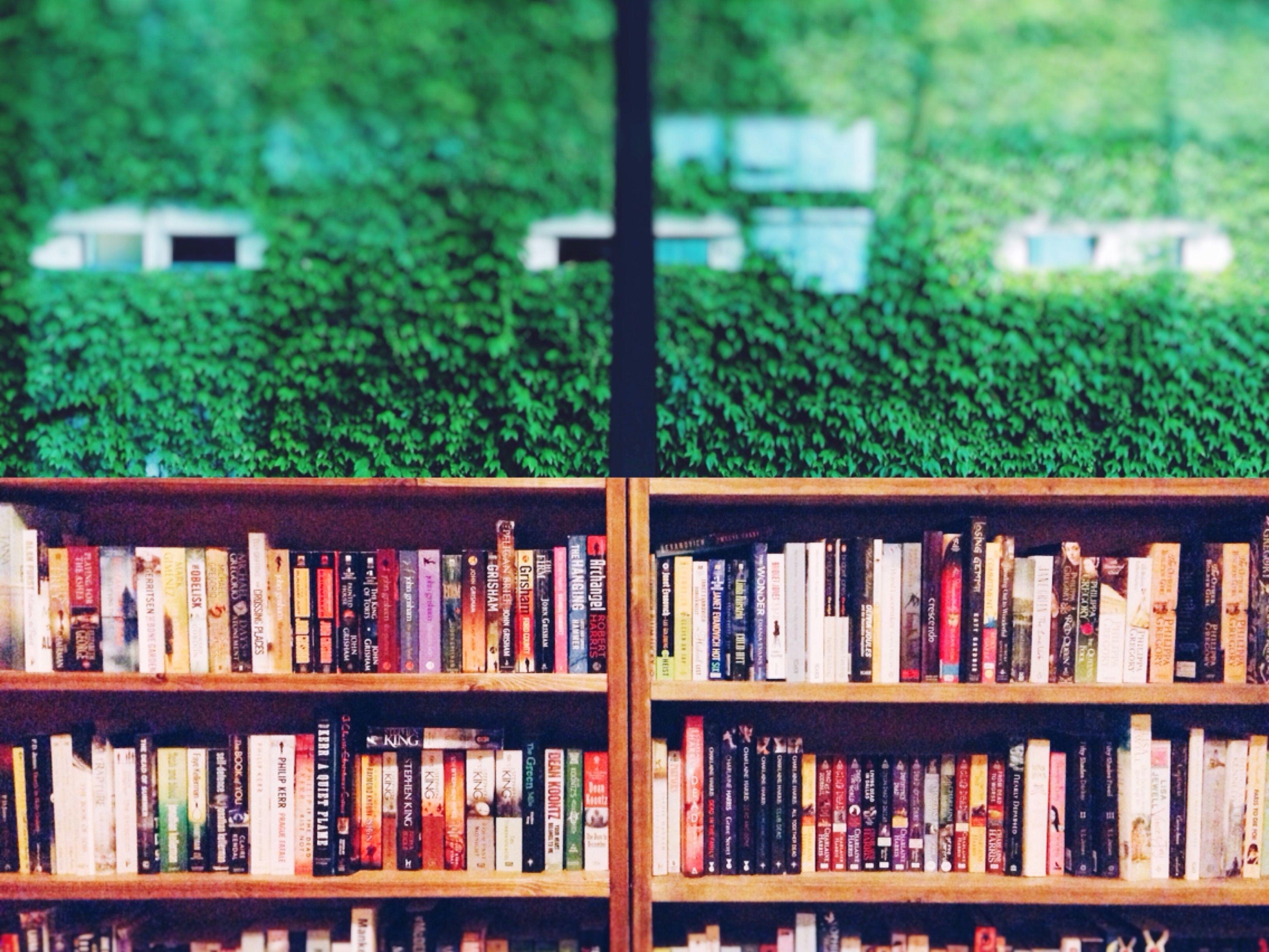 bench how bookcase design under with ikea bookshelf window banquette corner of seat kitchen storage