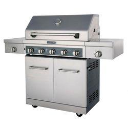 Kitchenaid 5-Burner Gas Grill Model# 720-0893