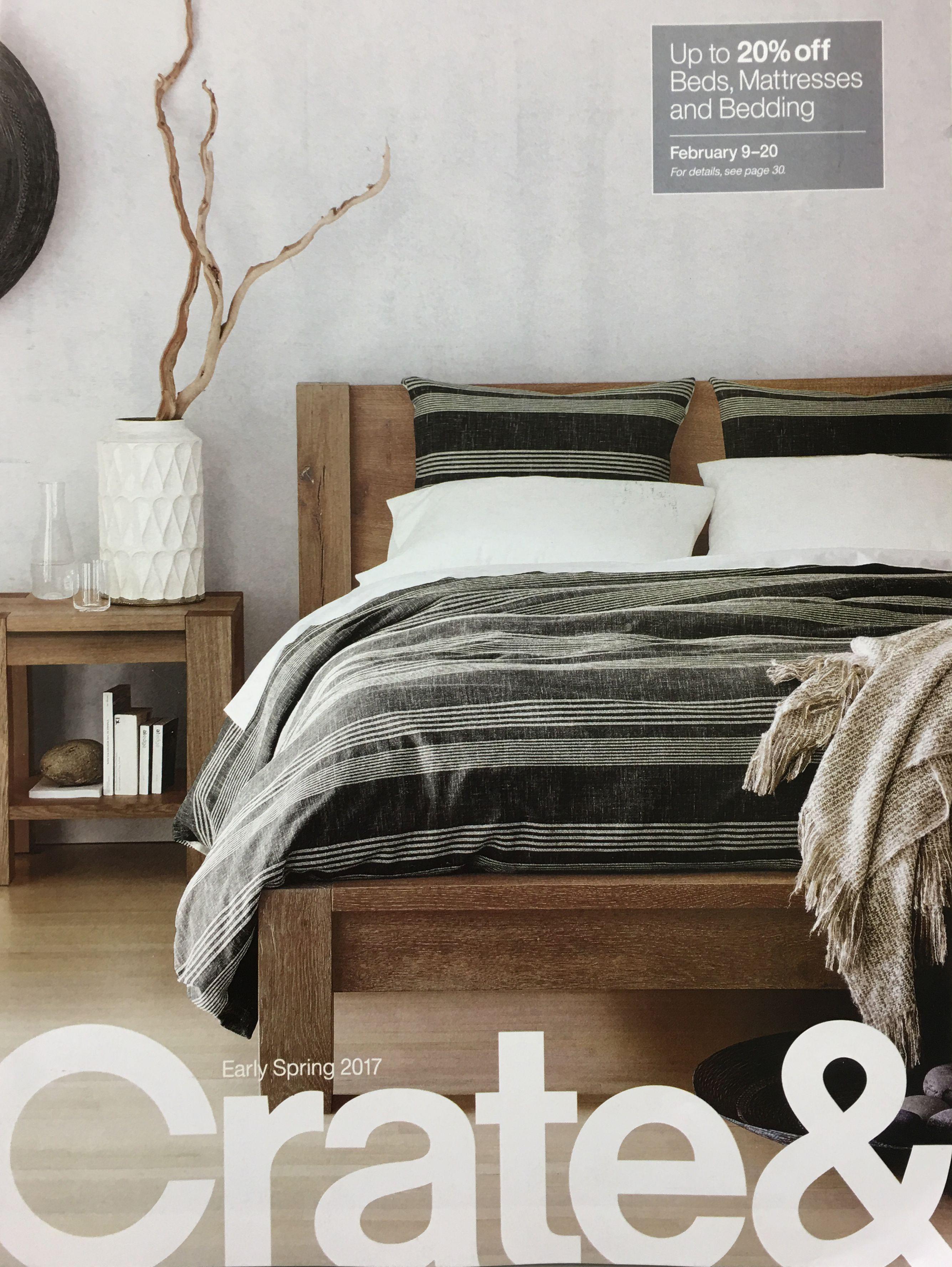 Request a free crate barrel catalog for Home decorators furniture catalog