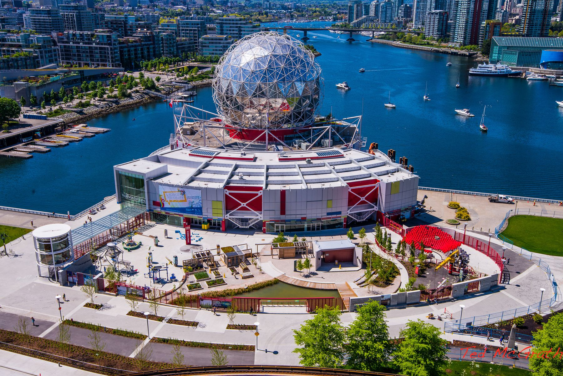 Reviews of Vancouver Attractions for Kids