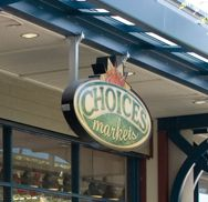 Choices Markets in Vancouver