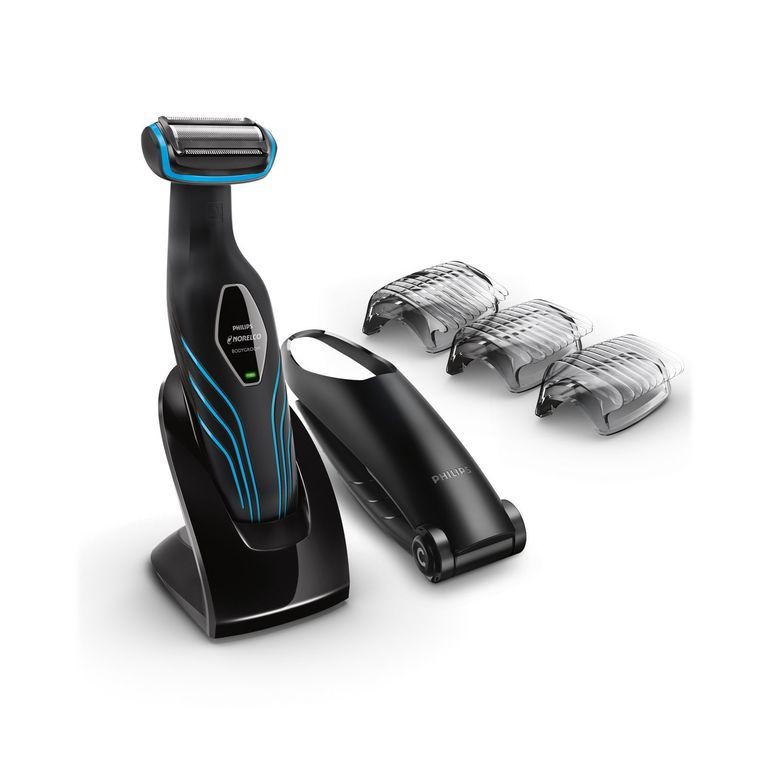 8 Pubic Hair Shaving Products And Grooming Tools-6707