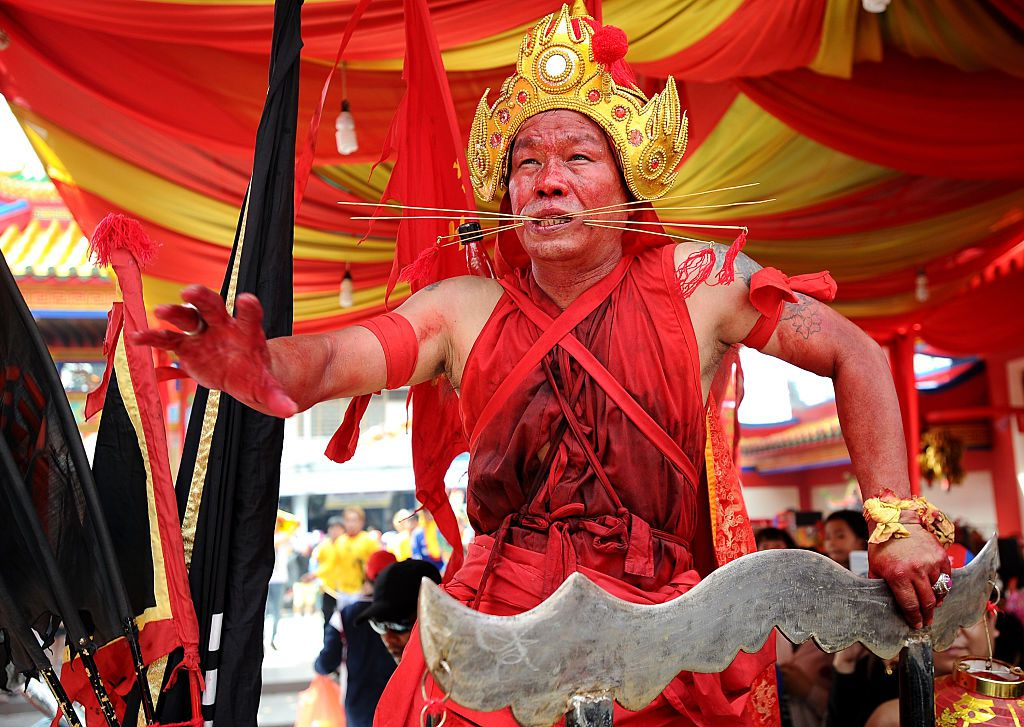 festivals in indonesia Singapore public holiday and festivals: information on the main events and celebrations - chinese new year, hari raya haji, deepavali and more.