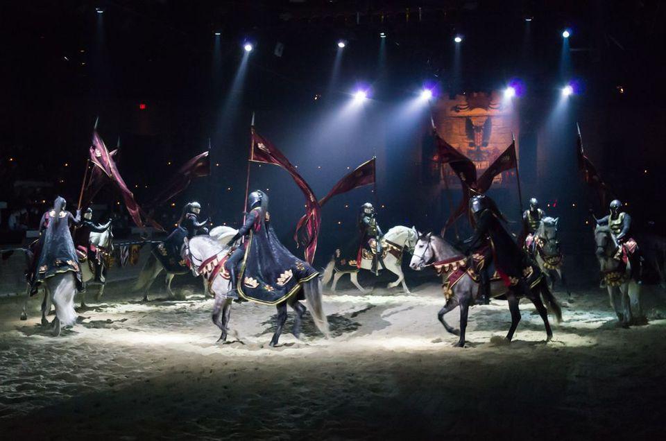 MedievalKnights_2014-32.jpg