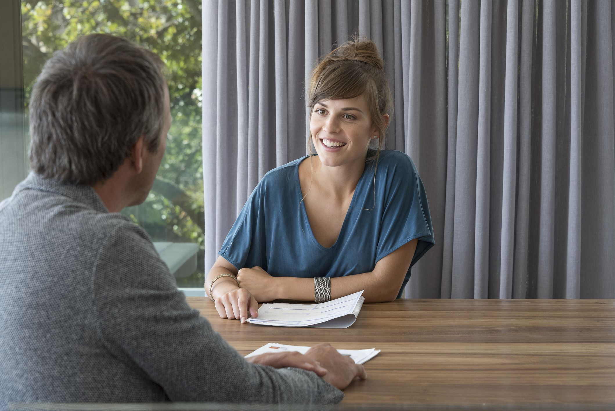 best questions for informational interviews tales of a twenty