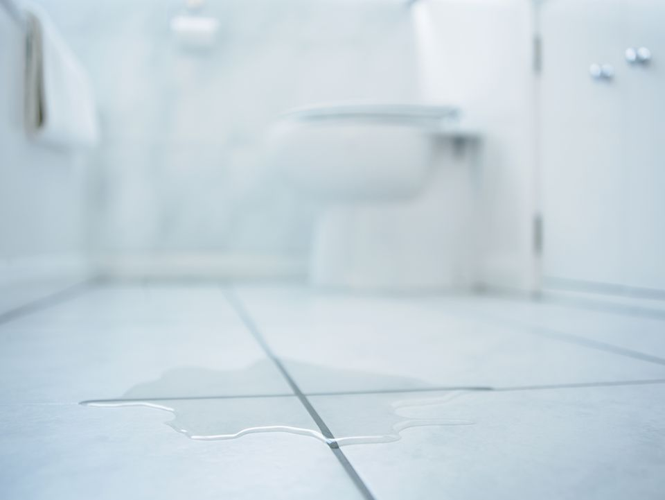 How To Repair Common Toilet Problems