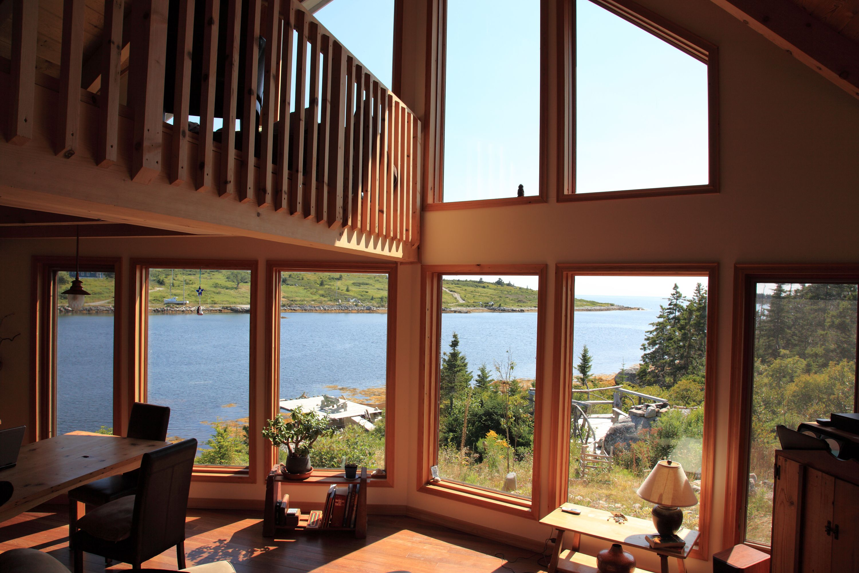 Wood window manufacturers list for Window manufacturers