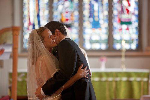Matrimonio Y La Biblia : Qué dice la biblia sobre relaciones sexo y matrimonio
