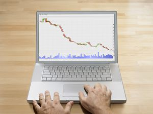 Pivot point bounce trading system