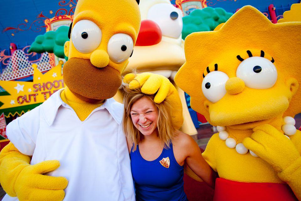 Universal_Simpsons.jpg