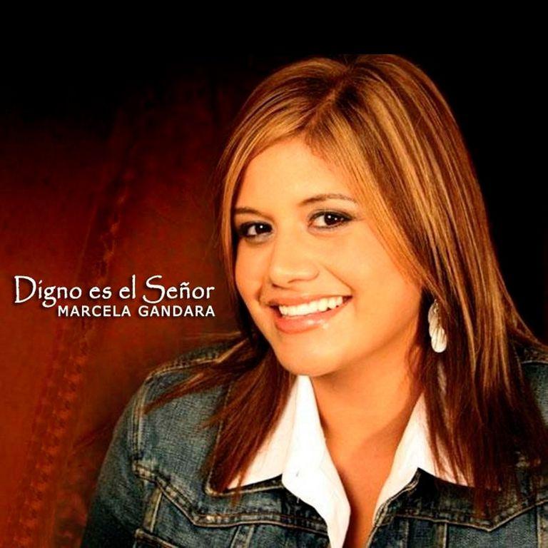 Marcela-Gandara-Digno-es-el-Senor2.jpg