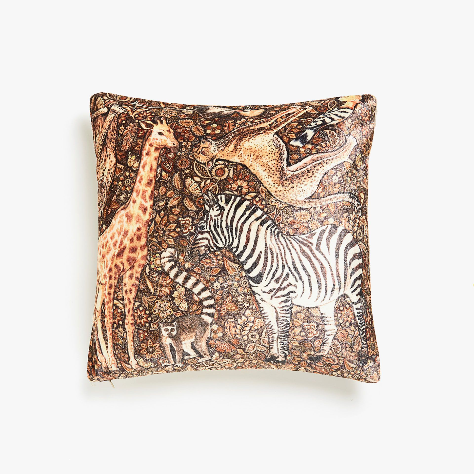 alexandra lili alessandra velvet beads gold b tones sq slate pillow print accents royal pillows of with jewel silver tone