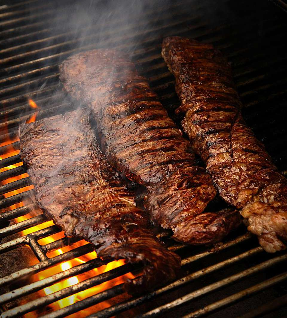 grilled skirt steak.jpg