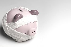 fix-finances.jpg