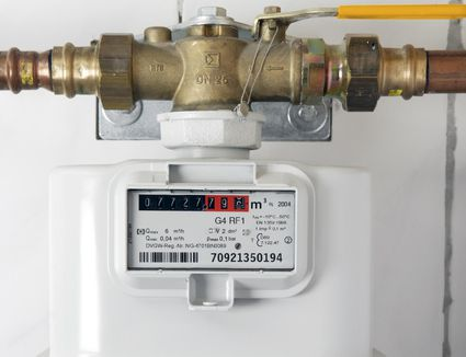 How To Use A Gas Shut Off Valve