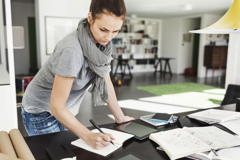 Ad Agency Vs Freelance Copywriters