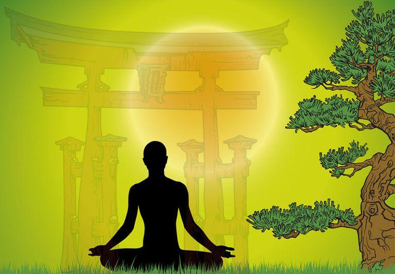 интерактивной карте медитация на успокоение и повышение жизненной энергии справка ООО