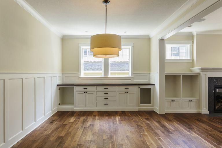B sicos tipos de pisos Tipos de pisos de madera