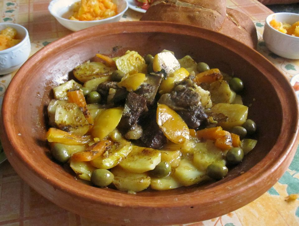 lamb-beef-potatoes-tagine-2377-x-1800.jpg