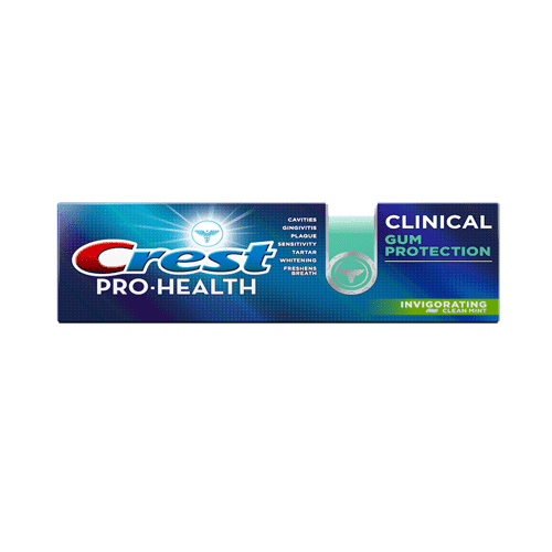 crest-prohealth-clinical-gum-protection-invigorating-clean-toothpaste.jpg.png