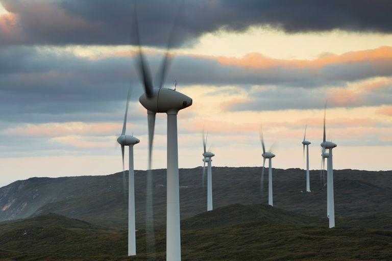 WindTurbines_AndrewWatson_PhotoLibrary_Getty.jpg