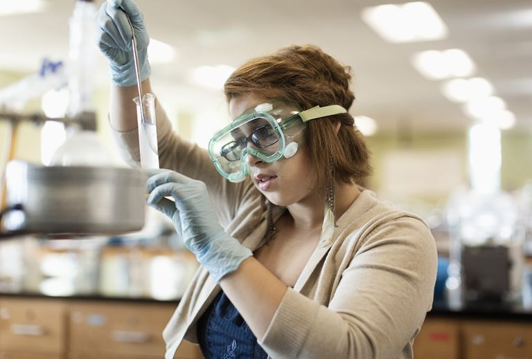 Which chemistry course is the hardest depends on whether you find it more difficult to learn new information, memorize, or use math.