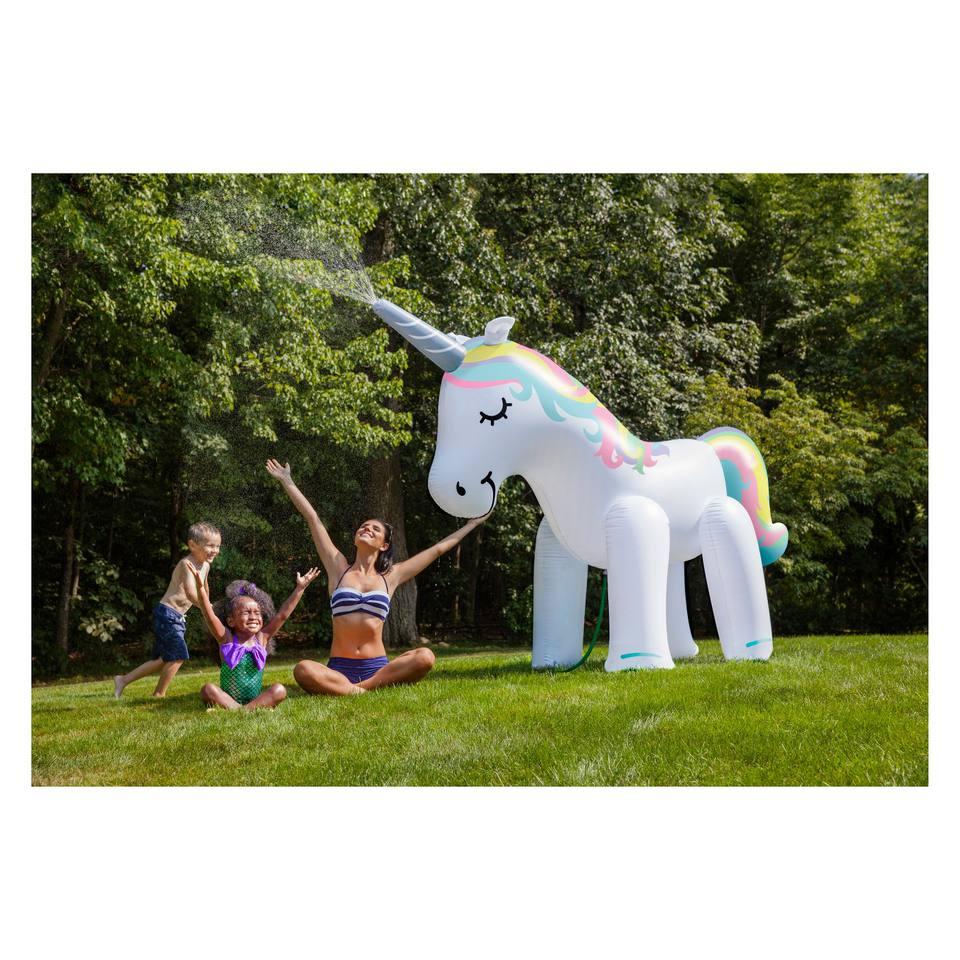 unicorn-sprinkler