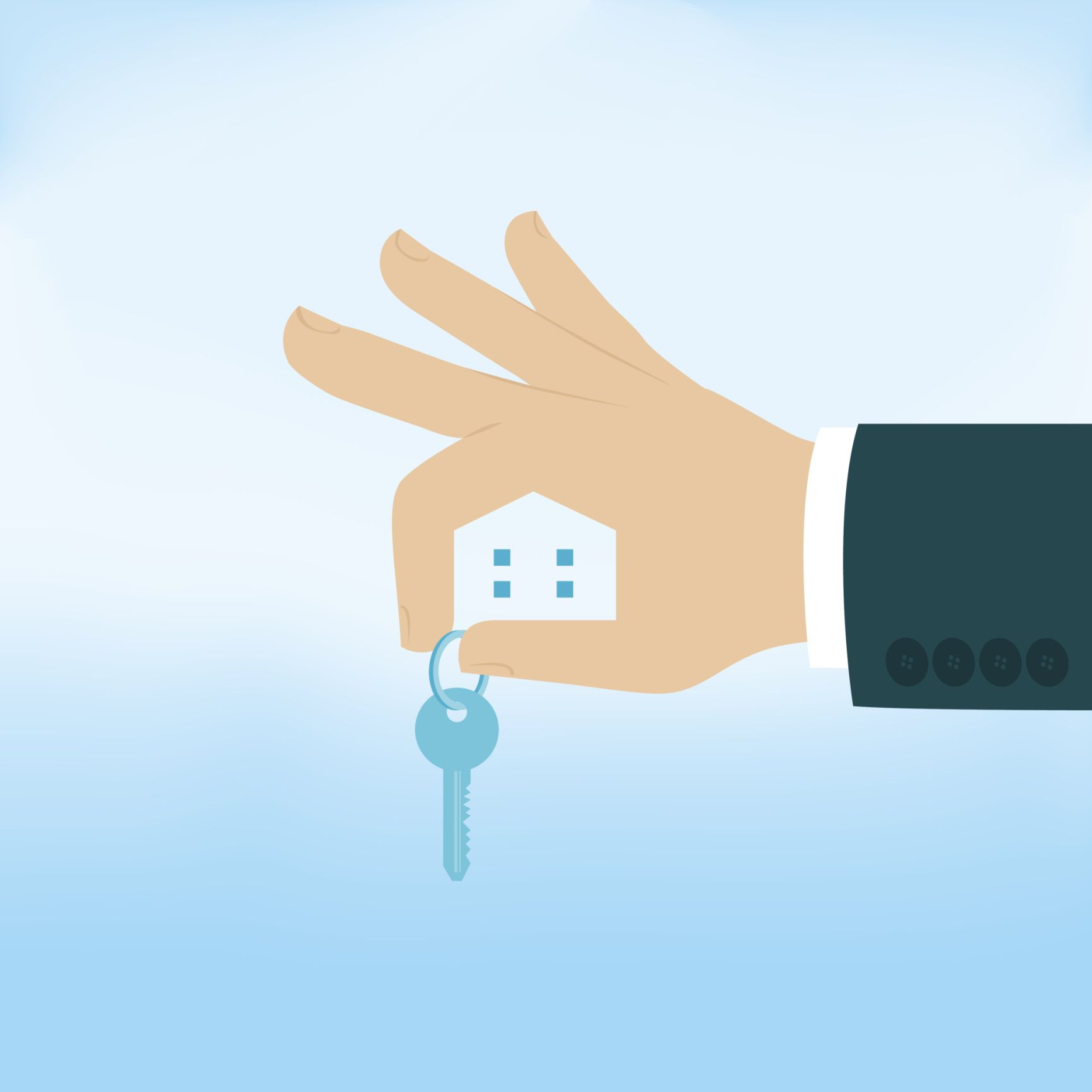 Worksheets Fha Refinance Worksheet rent to own vs seller financing