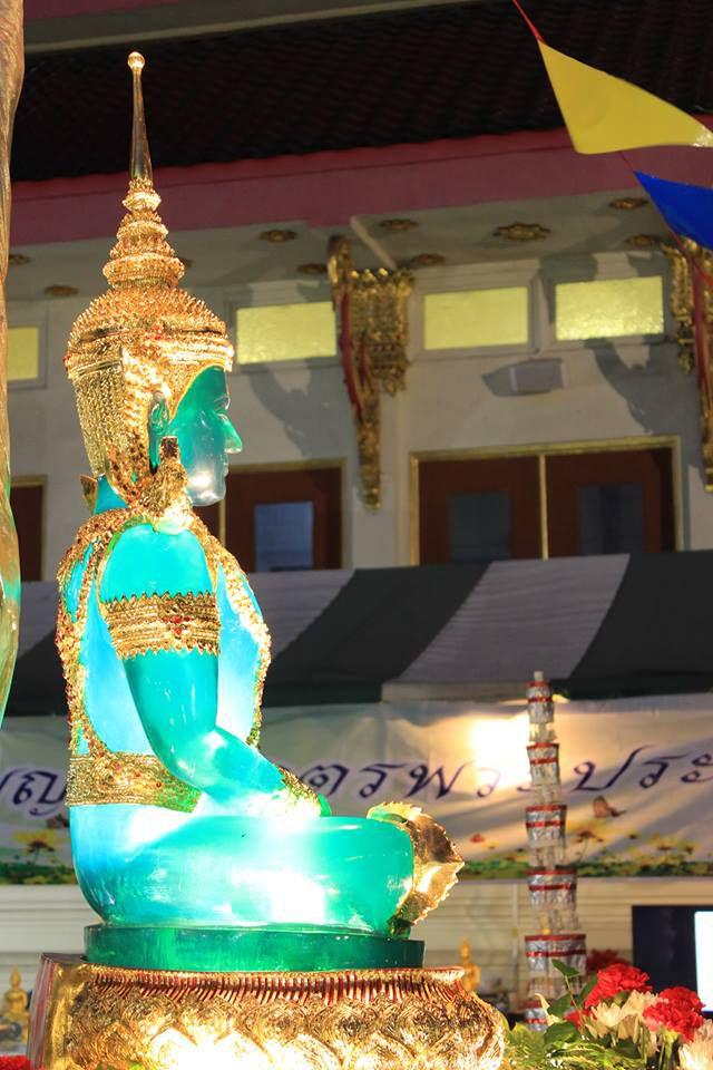 Wat Thai of Los Angeles