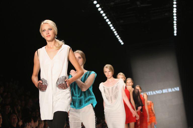 Qué es la moda y por qué la seguimos