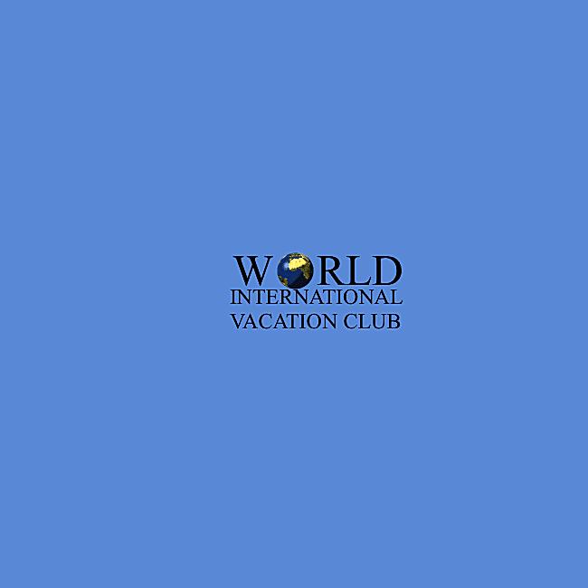 World-International-Vacation-Club.png