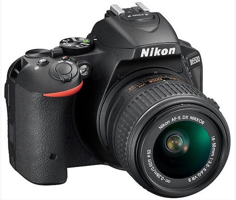 Nikon-D5500.jpg