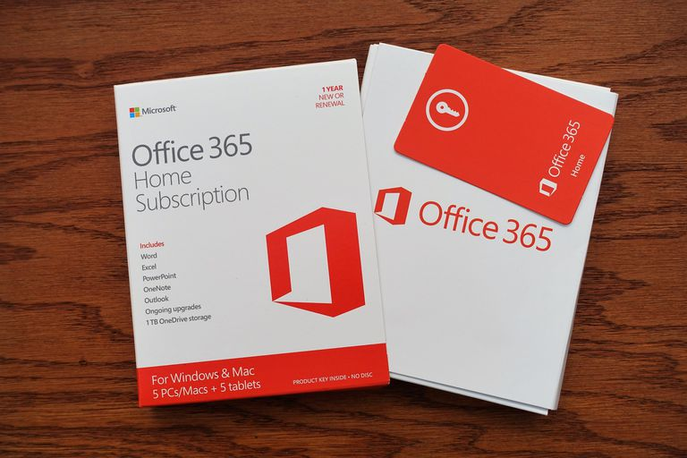 Want Microsoft Office for Free? Here are 7 Legit Options