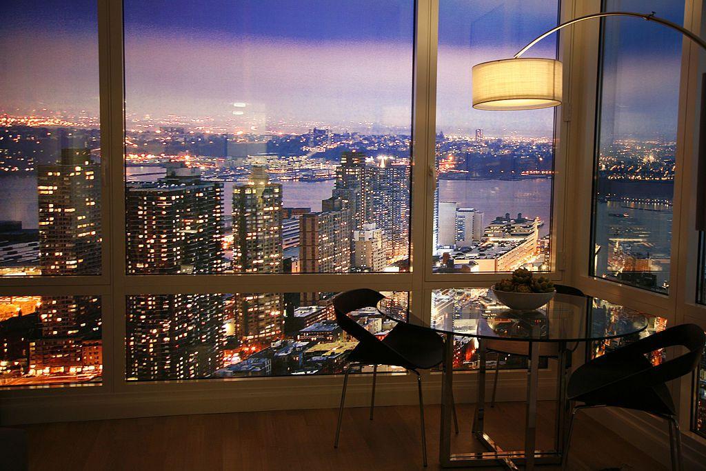 Apartment Checklist For Renting In Manhattan