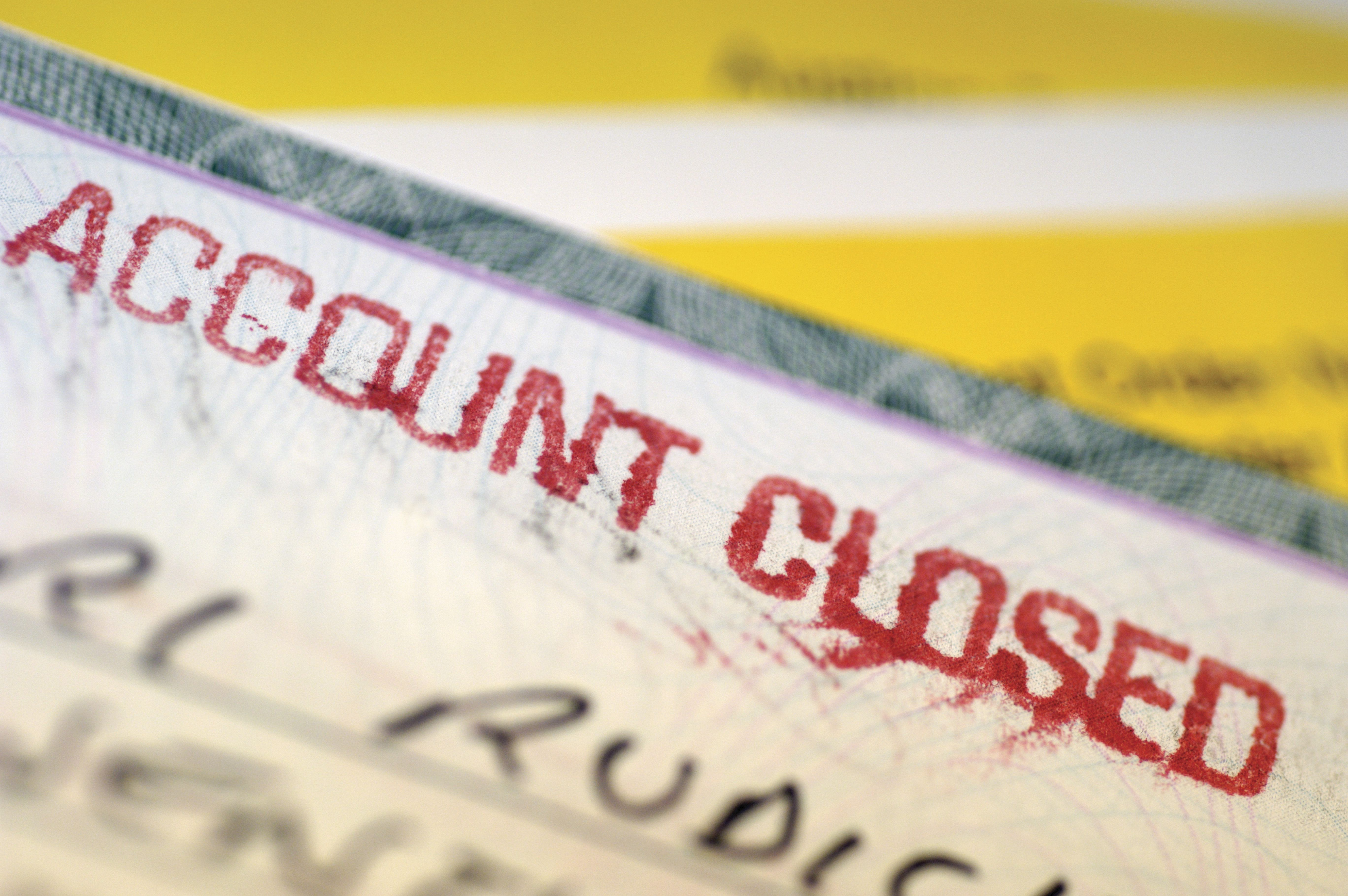 Pros and cons of writing a check to cash what to do with returned checks and how to prevent them ccuart Image collections