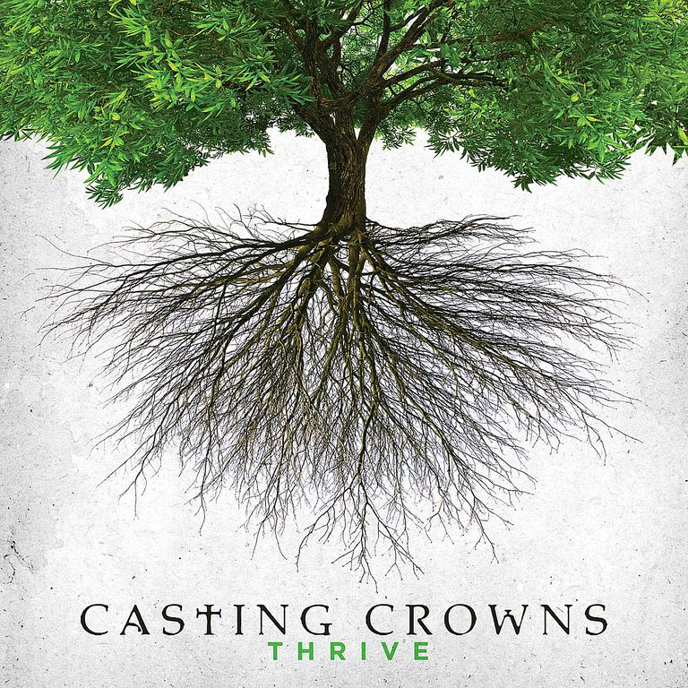 casting-crowns-thrive.jpg