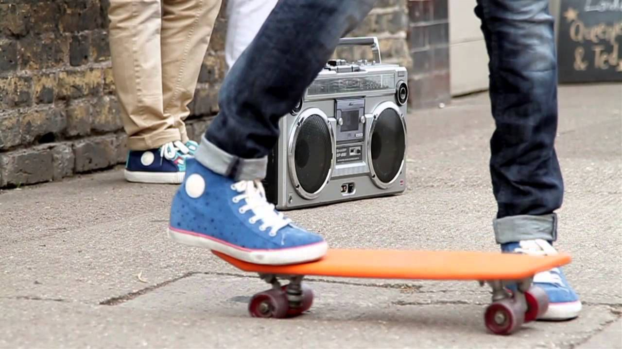 Top 9 Questions For Parents Of Skateboarders