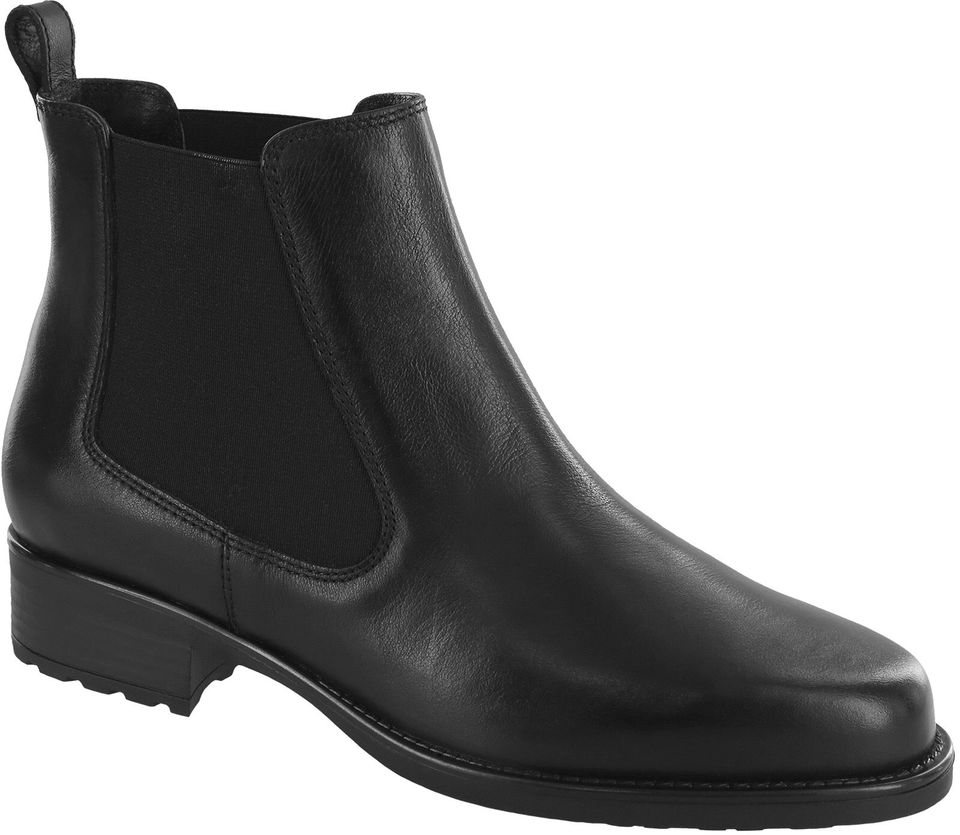 Women's Delaney Boot