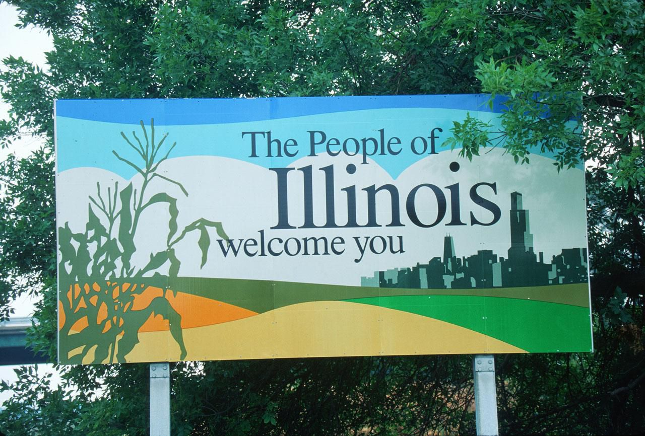 A guide to the illinois individual state income tax falaconquin