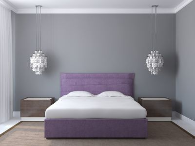 modern bedroom design tips 16240 | modern bedroom interior poligonchik fotolia 35420958 xs 56a08e5b5f9b58eba4b1873f