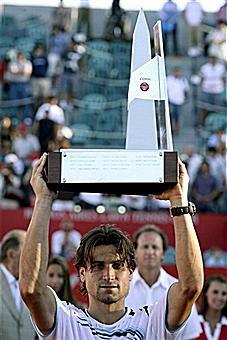 david-ferrer-campeon-buenos-aires-2012
