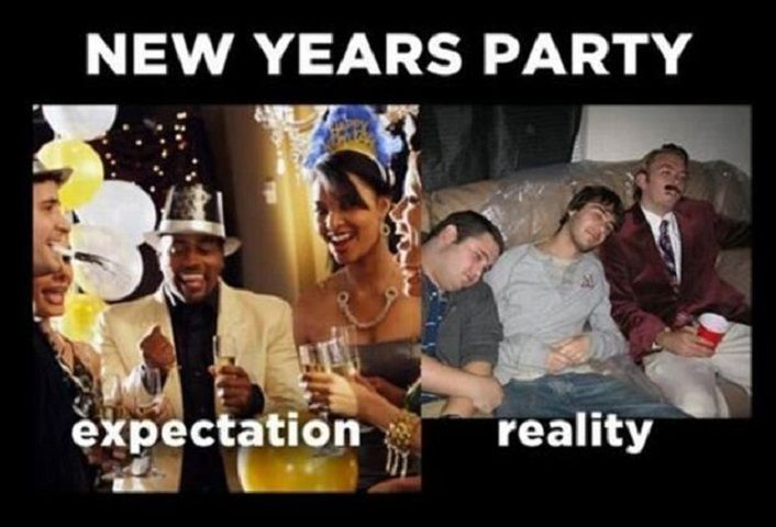 Funniest Meme Music : Funny expectation versus reality memes