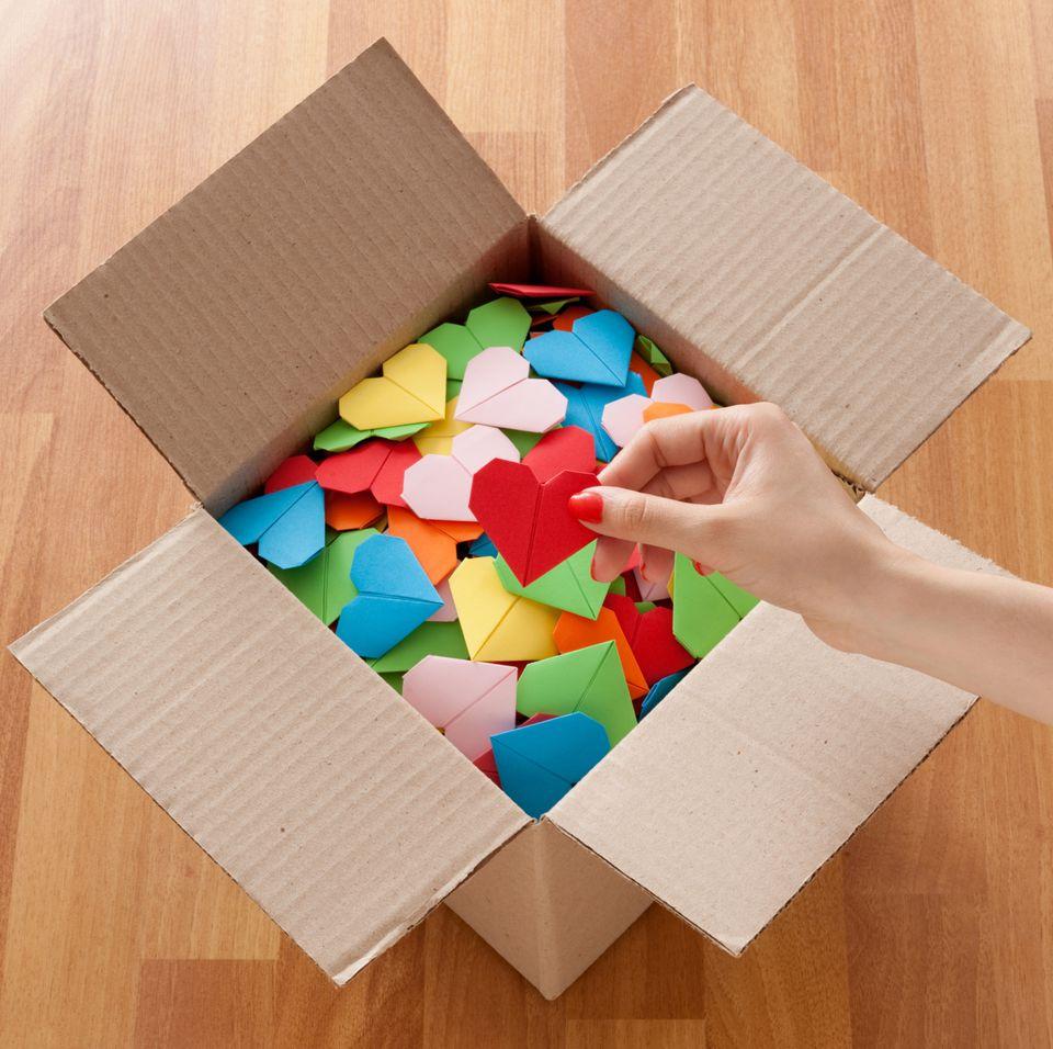 Download Free Origami Ebooks - photo#9