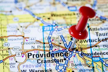 12 Home Call Center Companies In Rhode Island
