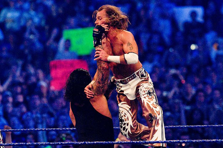 Undertaker-vs-Shawn-Michaels.jpg