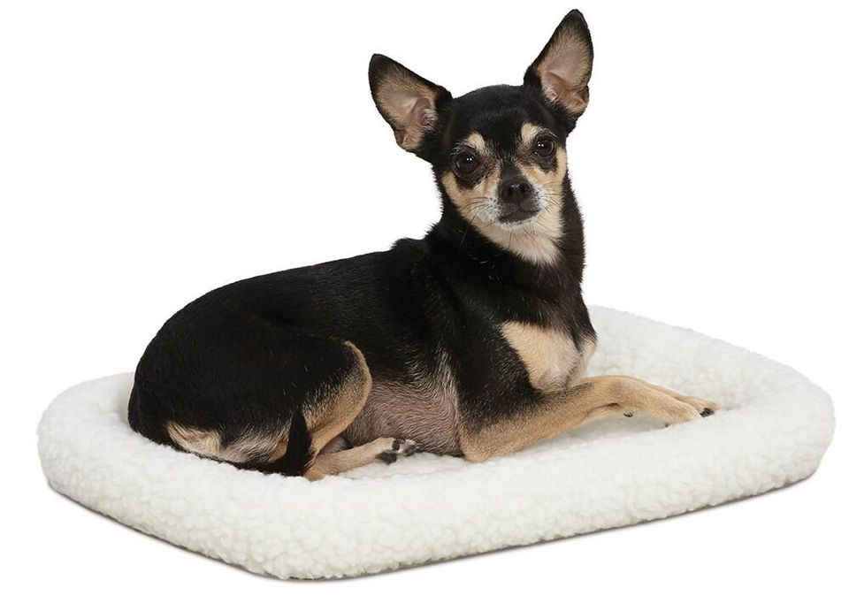 midwest-dog-bed