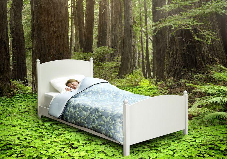 BedtimeOutside_1500